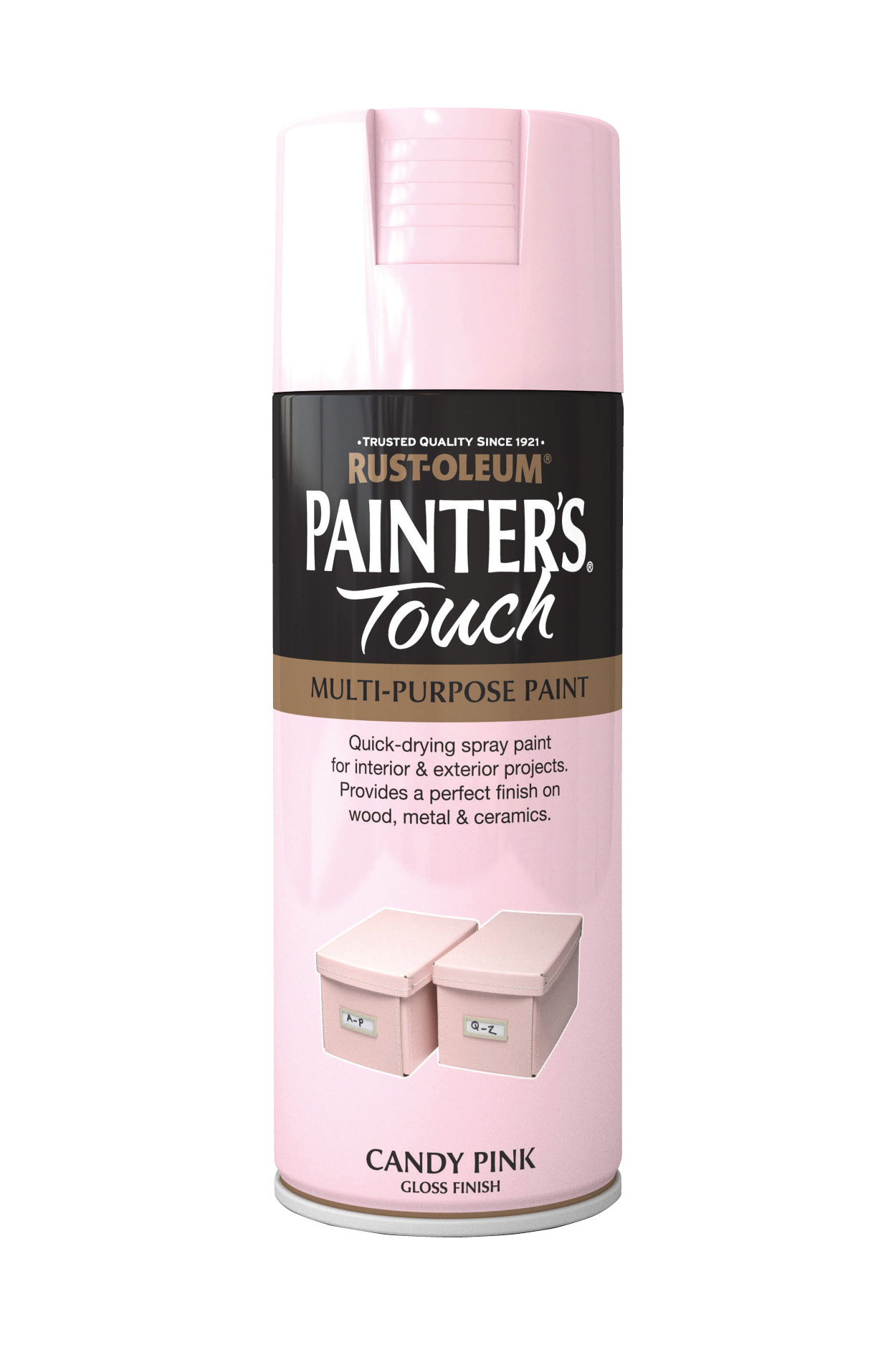 Painter's Touch 400ml