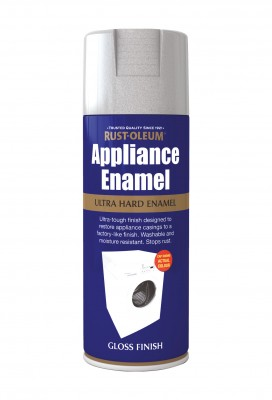 Appliance Enamel 400ml