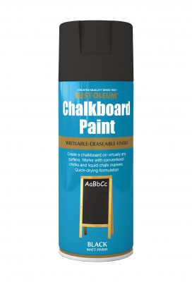 Chalkboard Paint 400ml