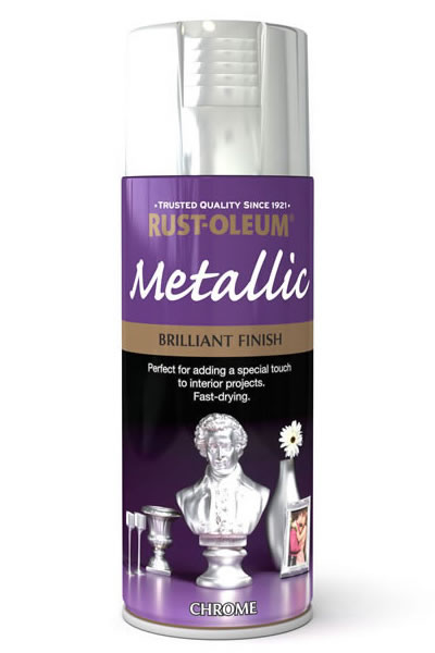 Metallic Spray Paint 187 Rustoleum Spray Paint 187 Www