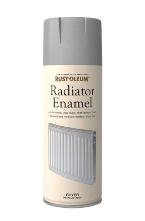 Radiator Enamel 187 Rustoleum Spray Paint 187 Www