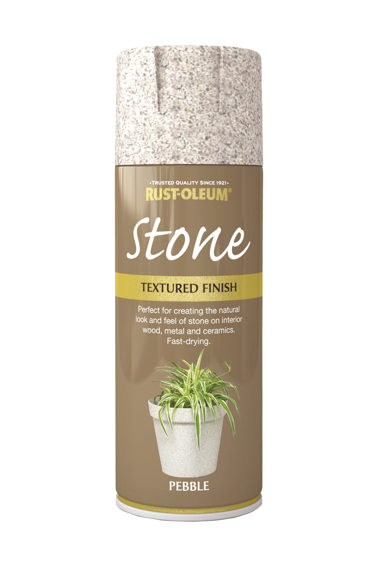 Stone 400ml