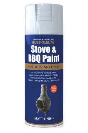 Stove-&-BBQ-Silver