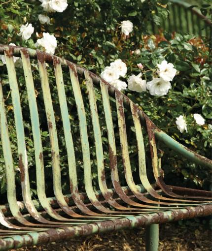 Rust Reformer - Rust Reformer Bench