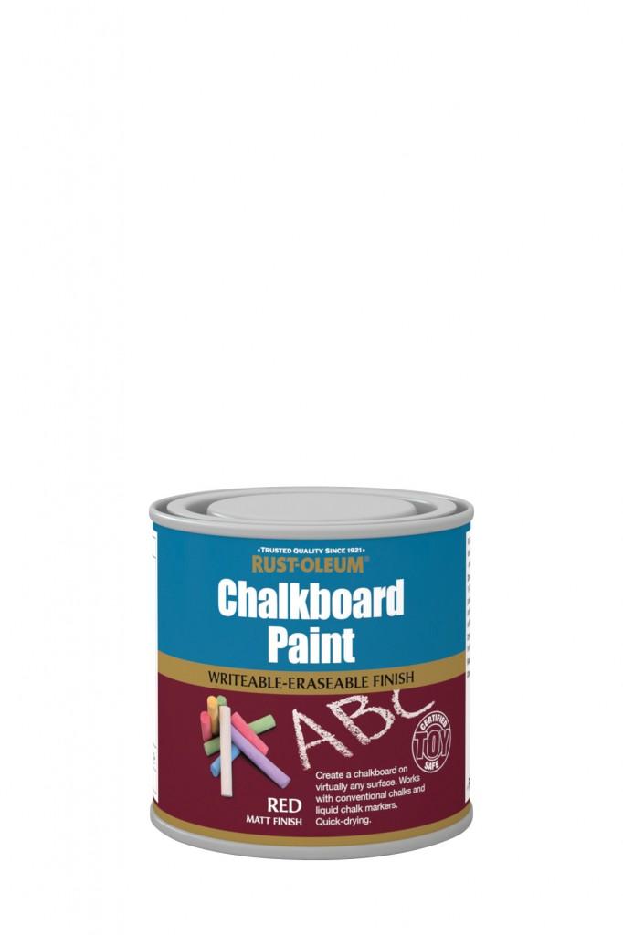 chalkboard paint brush rustoleum spray paint www. Black Bedroom Furniture Sets. Home Design Ideas