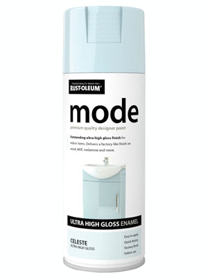 Mode Celeste
