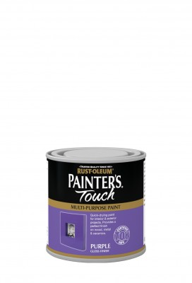 Painter's Touch 250ml