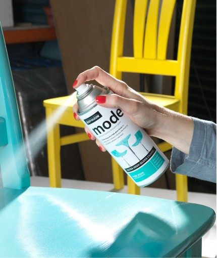 Mode - Mode Pure Aqua Spray