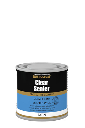 Clear Sealer FEATURED