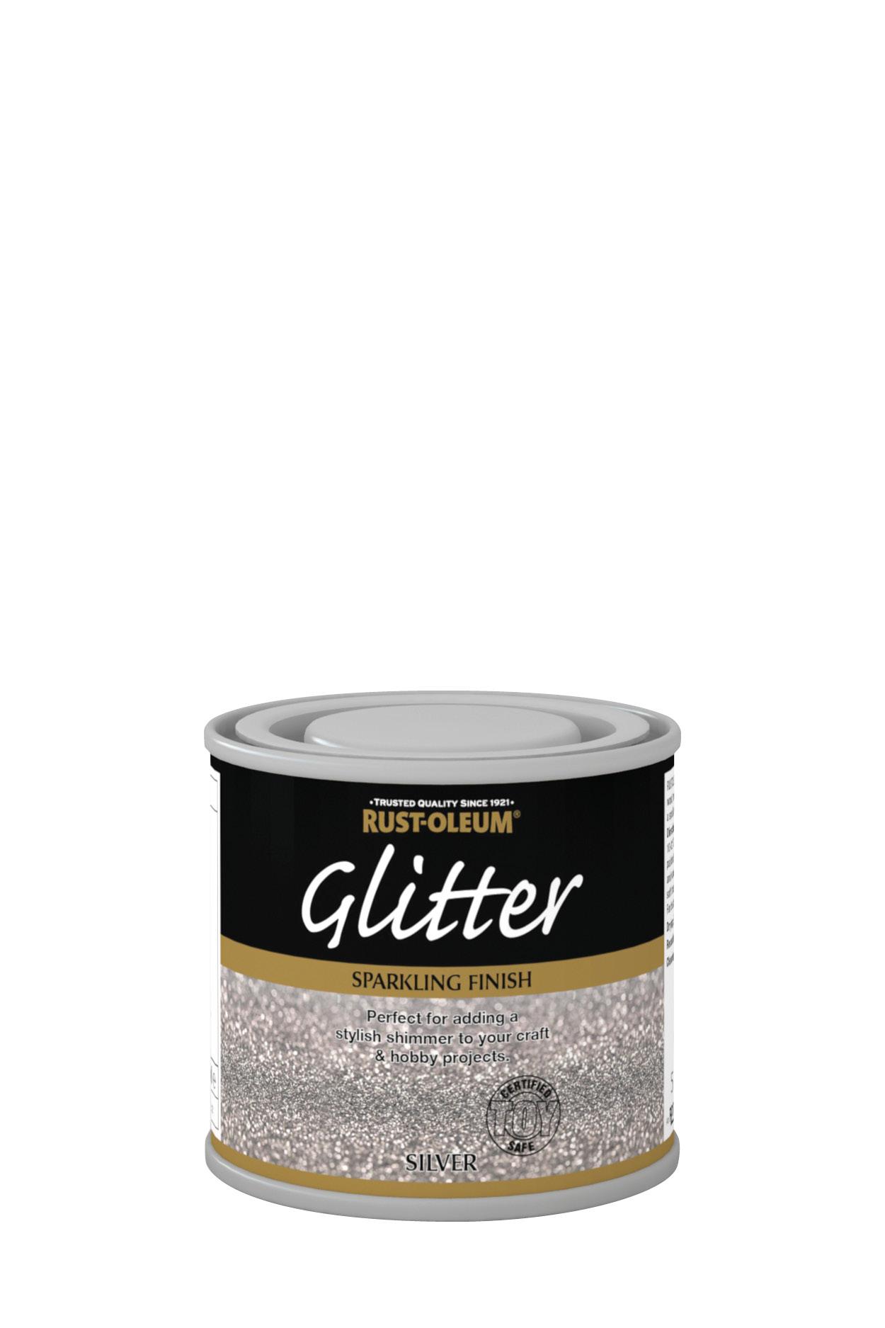 Glitter 125ml