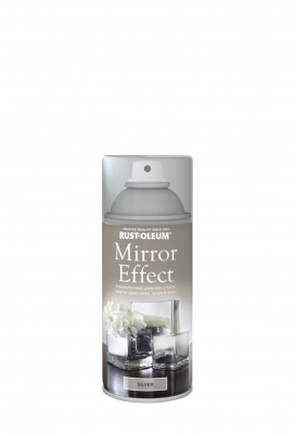 Mirror Effect 150ml