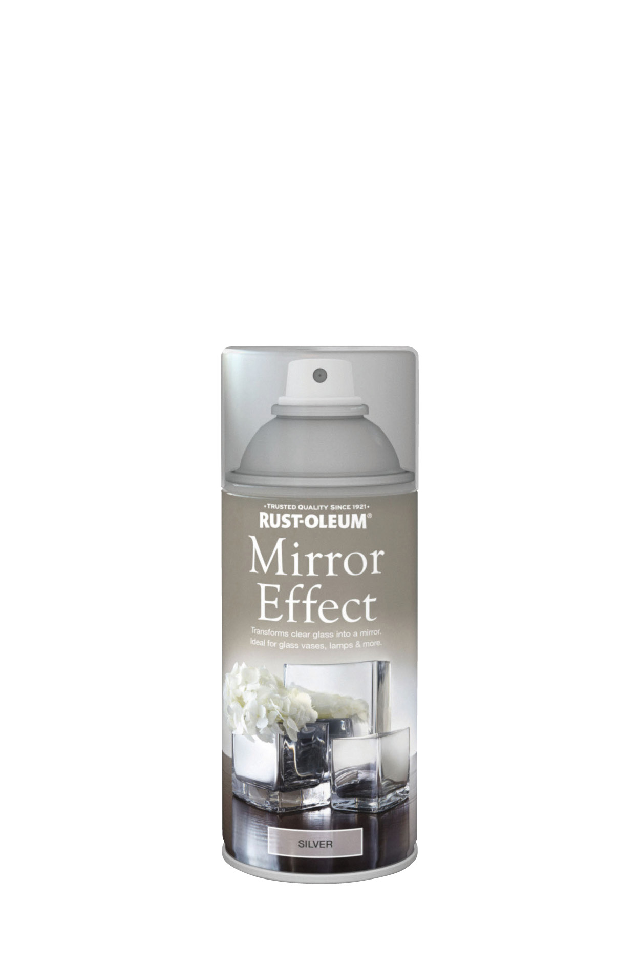 Mirror Effect 150ml
