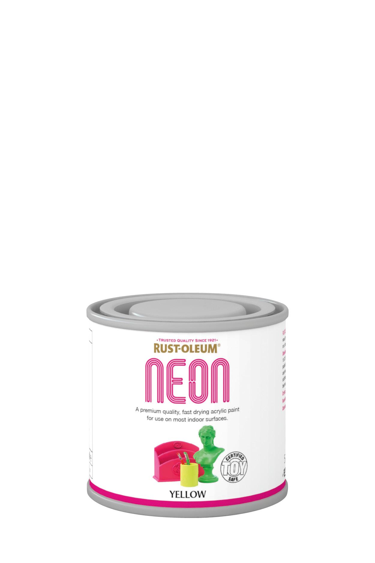 Neon 125ml