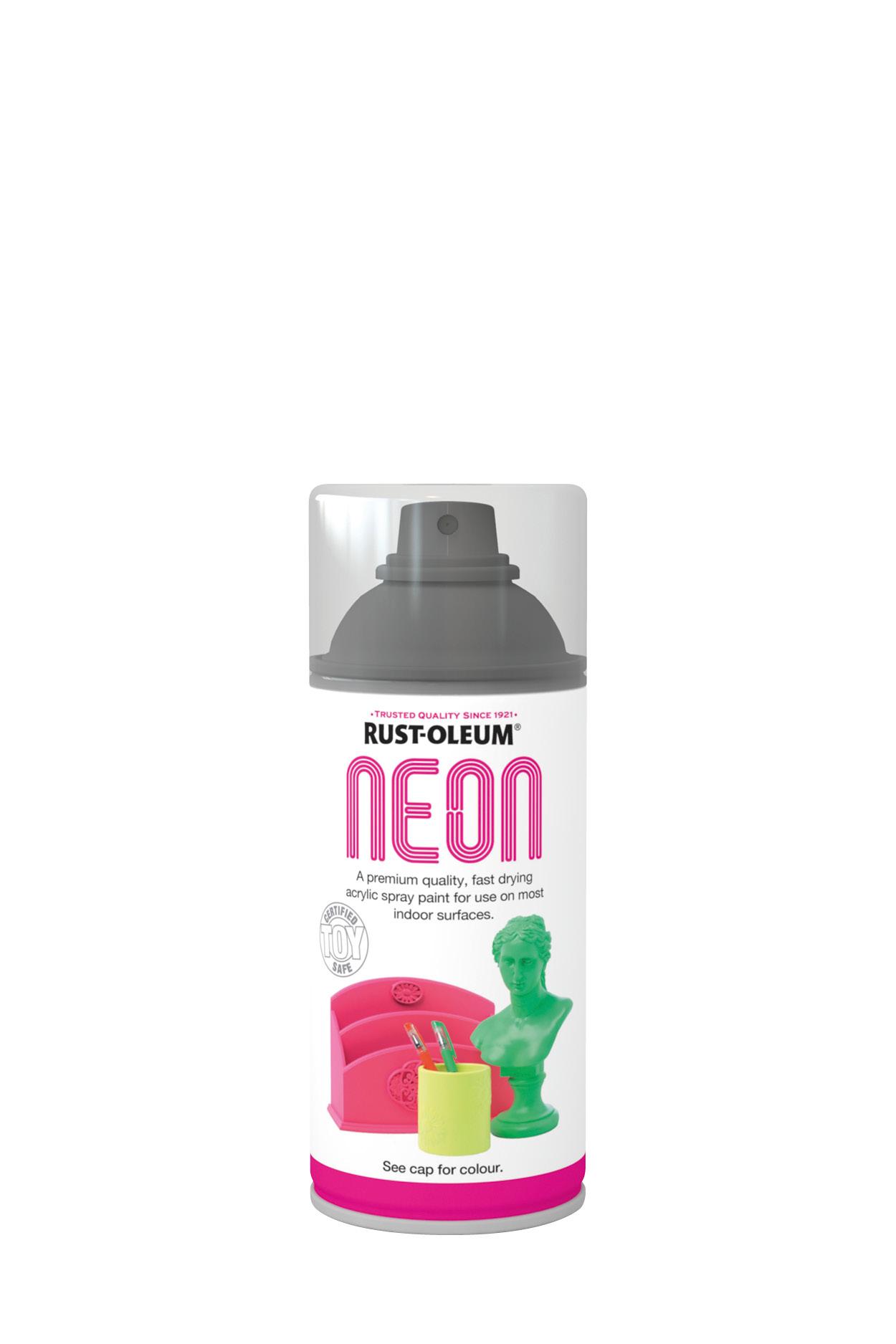 Neon 150ml