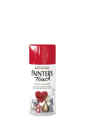 Painter's Touch 150ml