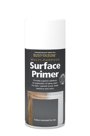 Surface Primer FEATURED