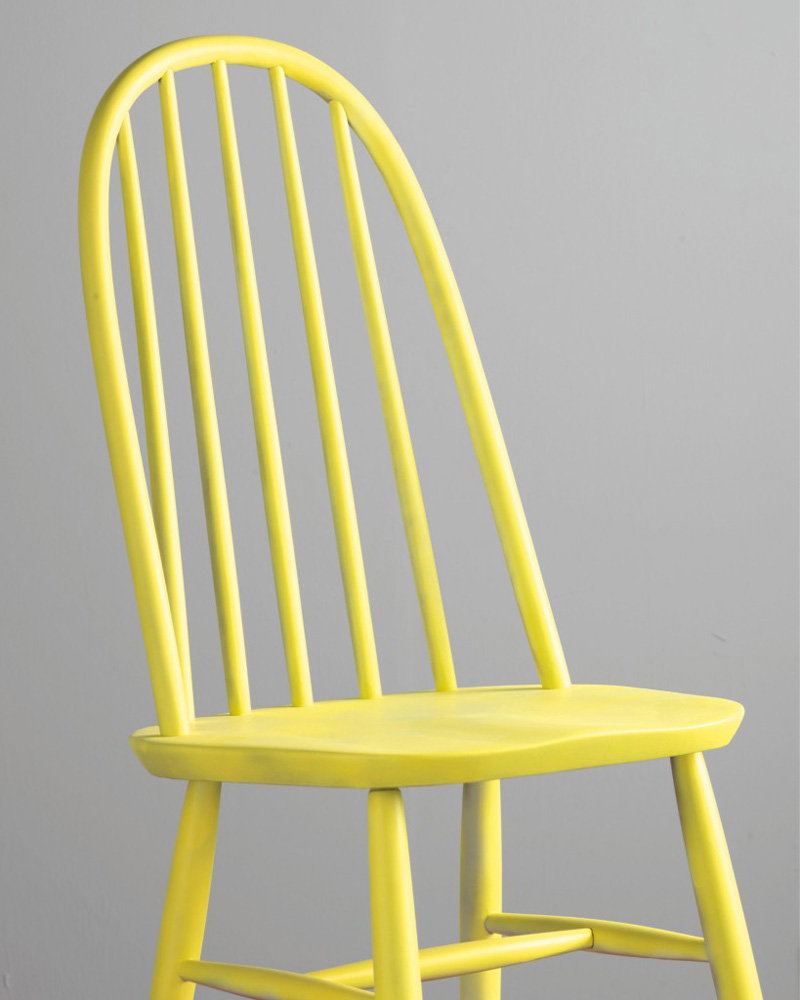 neon-chair