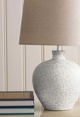 Creating Natural Textures And Faux Finishes