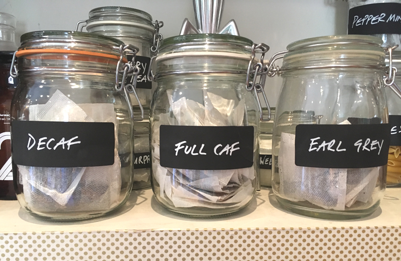jar_labels