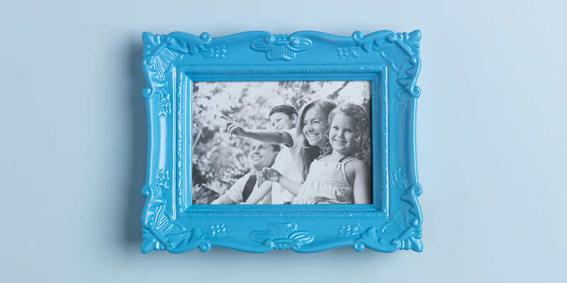 Picture_frames