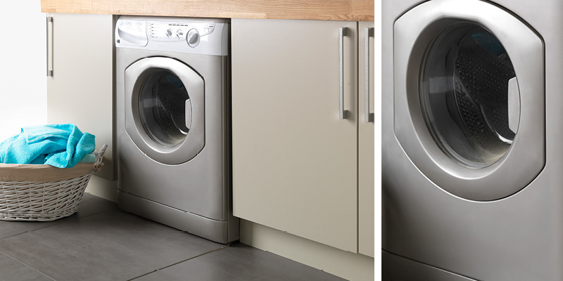 silver_washing_machine