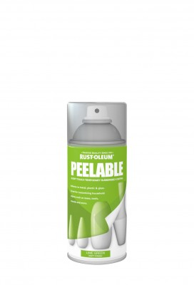 Peelable 150ml