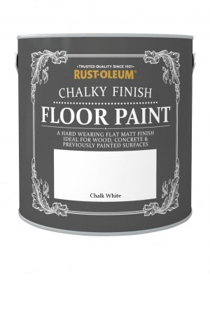 Chalky Finish Floor Paint 187 Rustoleum Spray Paint 187 Www