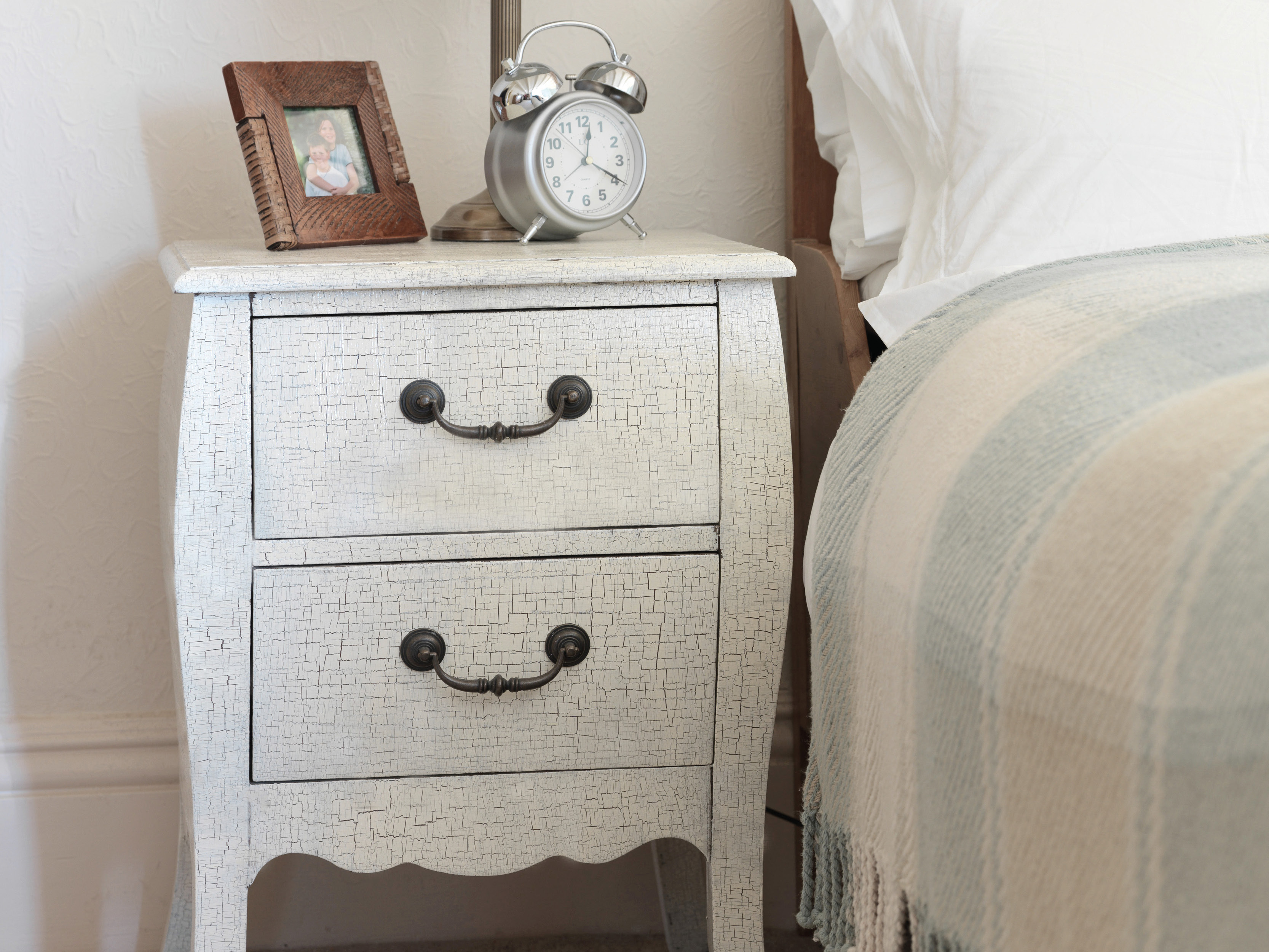 Chalky Finish Furniture Paint » Rustoleum Spray Paint » www ...