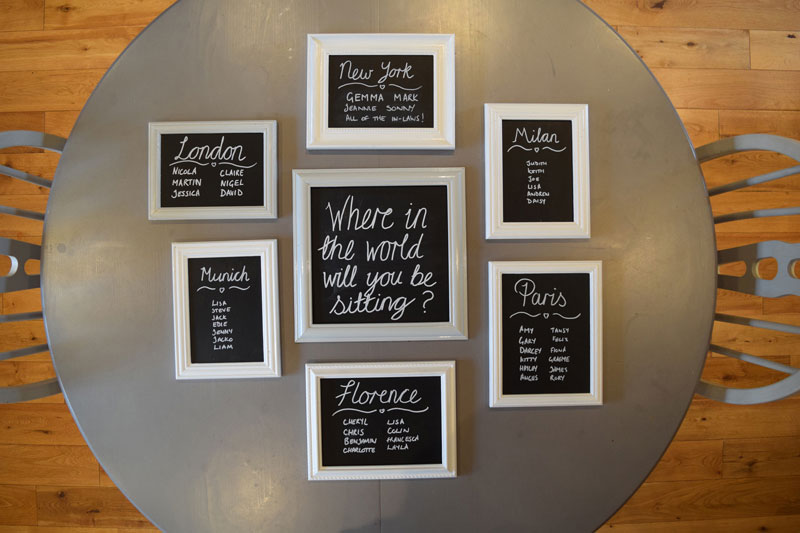 Chalkboard_Seating_Plan