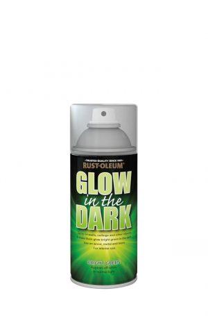 Glow_Green_150ml