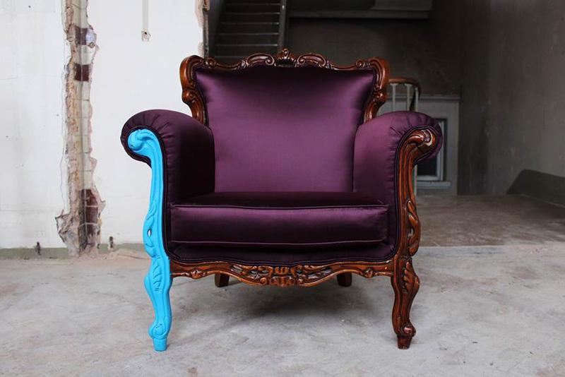 Jay_Blades_Purple_Chair