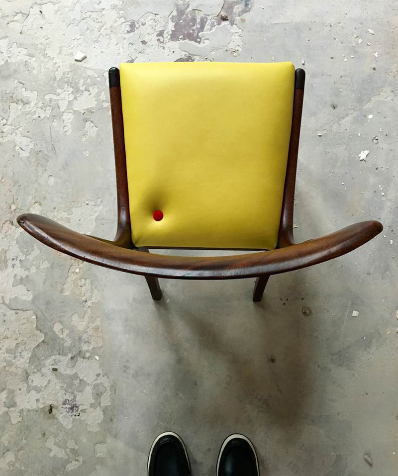 Jay_Blades_Yellow_Button_Chair