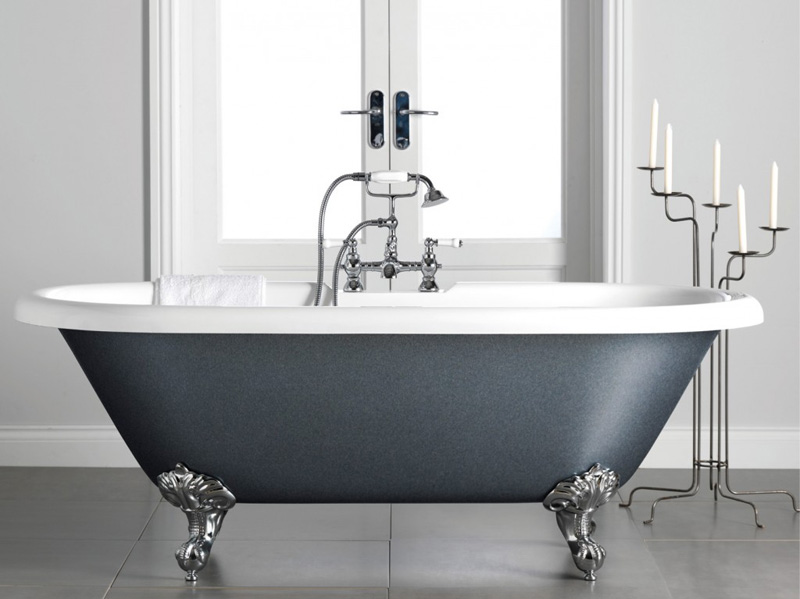 cast_iron_bath