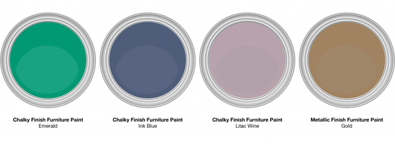 chalky_finish_furniture_paint