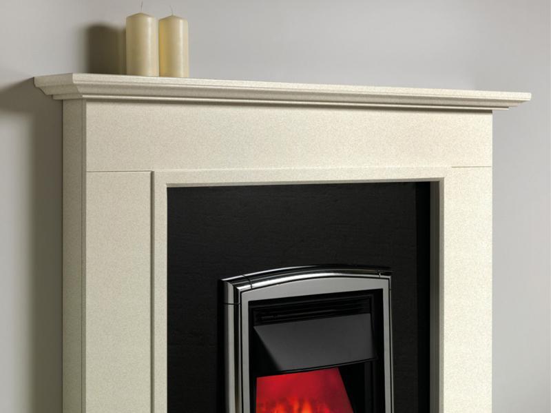 stone_fireplace