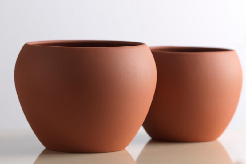 terracotta_plant_pot