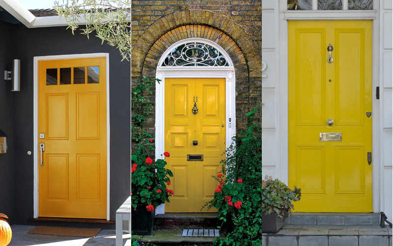 http://makeityours.co.uk/wp-content/uploads/2016/11/YellowFrontDoors.jpg