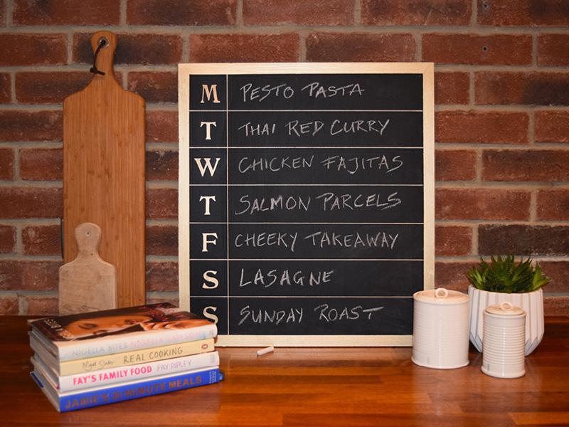 chalkboardplanner
