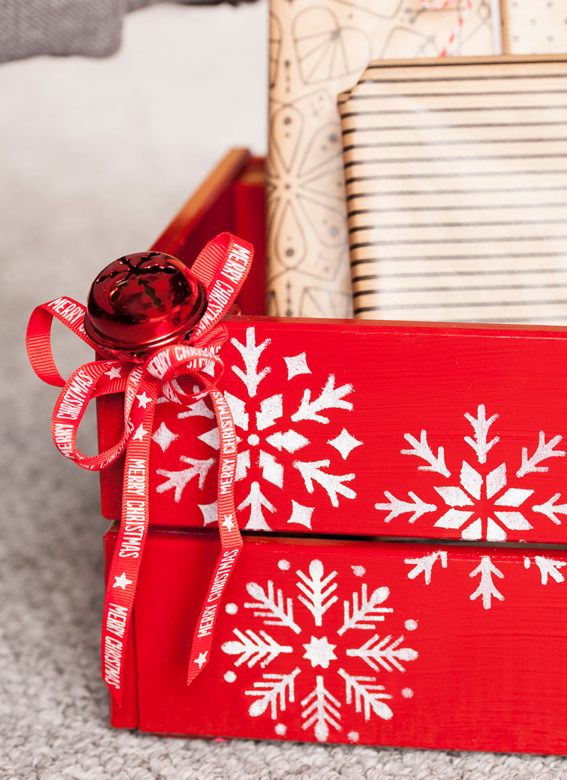 christmaseveboxcloseup2