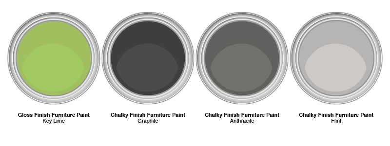 furniture-paint-colour-selection-2
