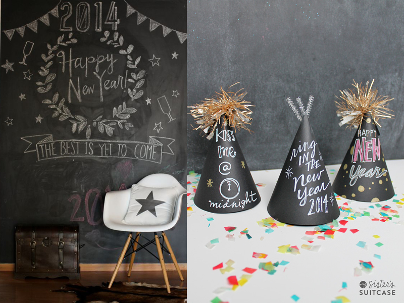 new-year-chalkboards