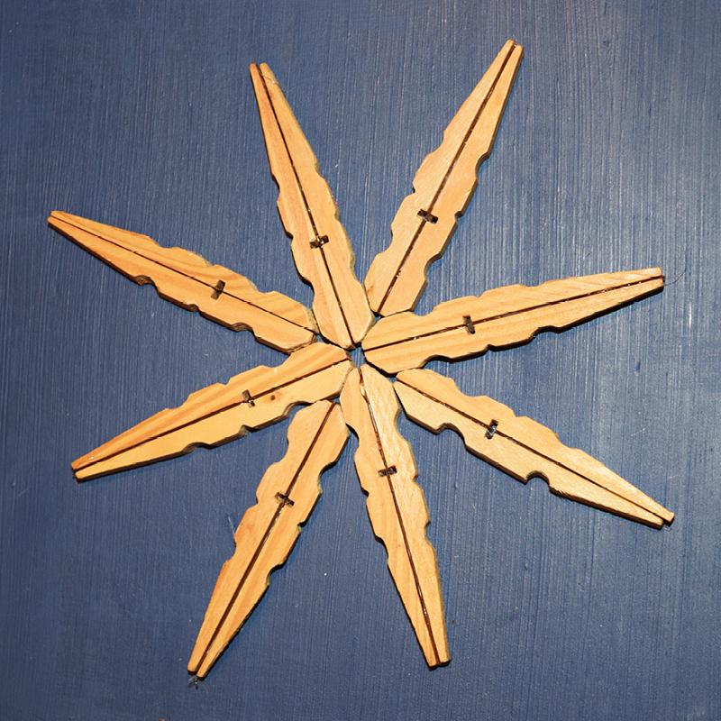 peg-snowflake-design