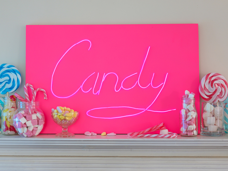 pink-neon-candy-sign