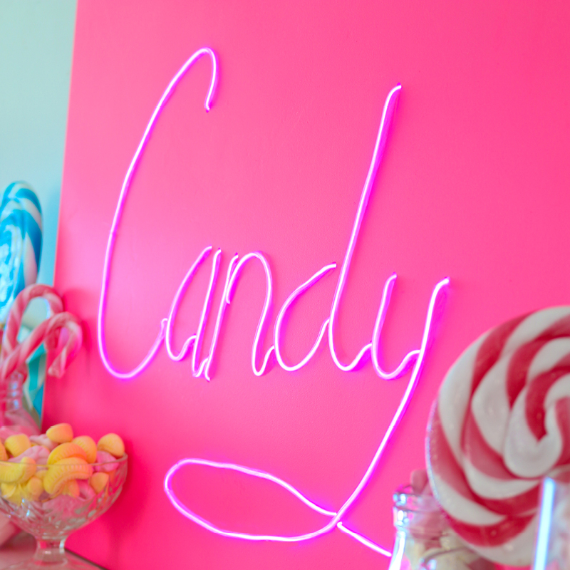 pink-neon-sign
