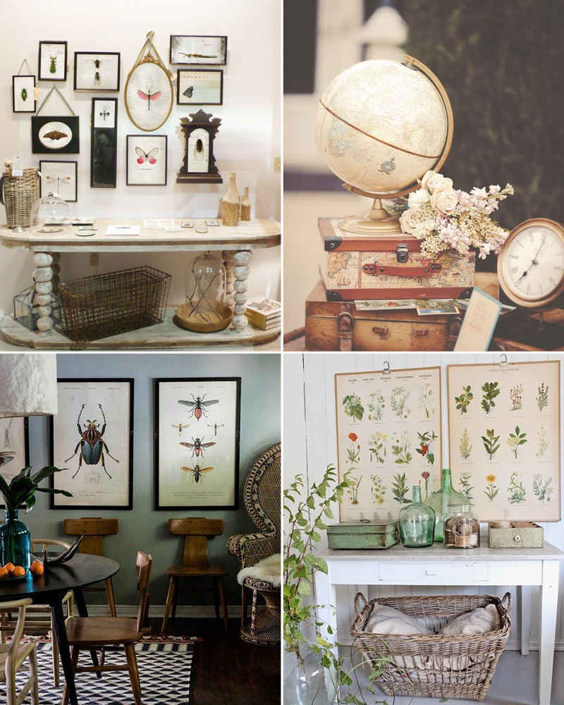 YOUR HOME 2017S MOST STYLISH INTERIOR DESIGN TRENDS Rustoleum