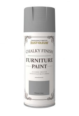 ChalkyFPAerosolThumbnail