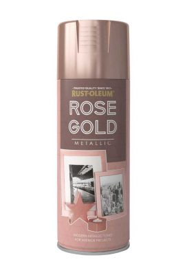 Metallic-Rose-Gold-400ml