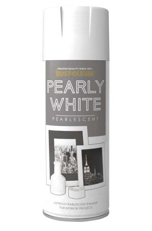 Pearly-White