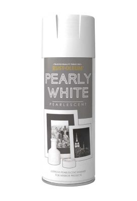 Pearly-White-400ml