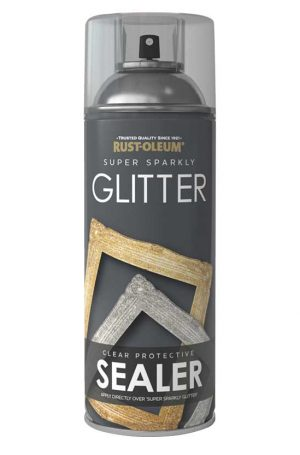 Super-Sparkly-Glitter-Clear-Sealer
